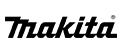 Makita fúró csavarozó